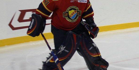 Gustaf Wesslau